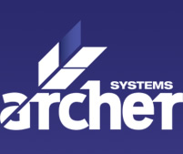 Archer Systems
