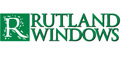 Rutland Windows